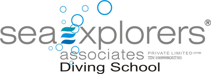Sea Explorers Diving School